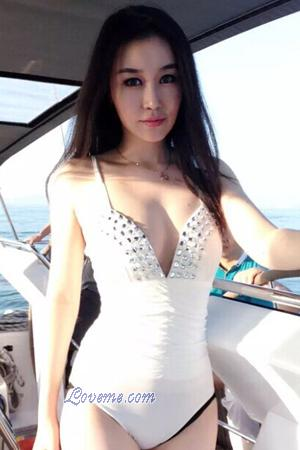 nellis afb asian women dating site Single asian women in north las vegas, nv whatever you call it - the silver state, the sage state, or the sagebrush state - we have the nevada singles you are looking for matchcom has been the leading online dating site for over 10 years.